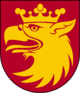 Coat of arms of Skåne.png