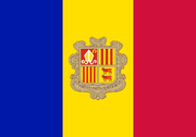 Flag of Andorra.png