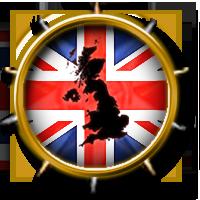 UK Explorer.