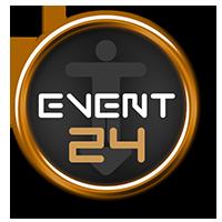Event24.