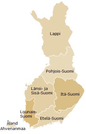 Regioner i Finland.png