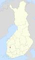 Jämijärvi Lounais-Suomi.png