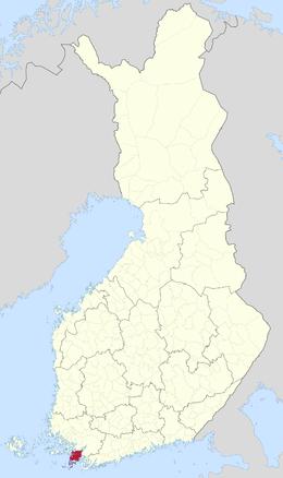 Kimitoön, Lounais-Suomi.png