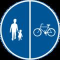 Gång- och cykelbanor.png