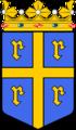 Rauma.vaakuna.png