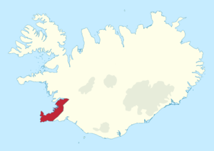 Reykjavík.png