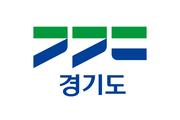 Gyeonggi flagga.png