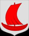 Eckerö vapen.png
