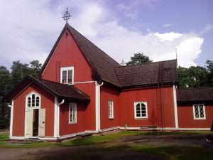 Kustavi church.jpg