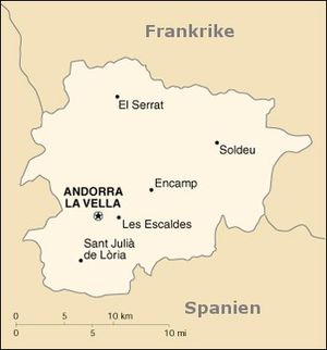 Andorra-karta.jpg