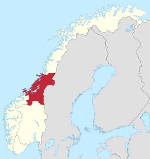 Trøndelag.png