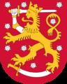 Finland vapen.png