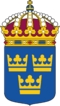 Sverige vapen.png