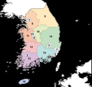 Sydkorea regioner.png