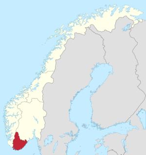 Sørlandet.png