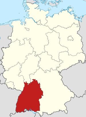 Baden-Württemberg.png