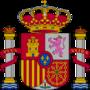 Spanien vapen.png
