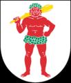 Lappland vapen Sverige.png