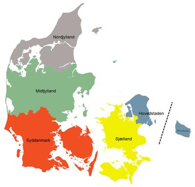Region map Denmark.png
