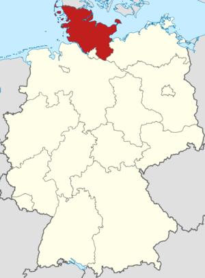 Schleswig-Holstein.png