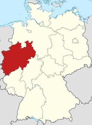 Nordrhein-Westfalen.png