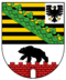 Sachsen-Anhalt vapen.png