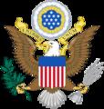 USA vapen.png