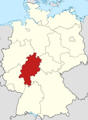 Hessen.png