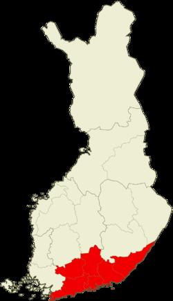Etelä-Suomi.png