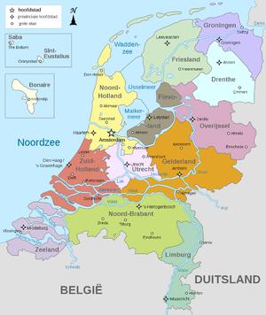 Nederländerna.png