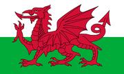Wales flagga.png