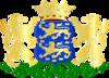 Friesland vapen.png