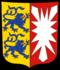 Schleswig-Holstein vapen.png