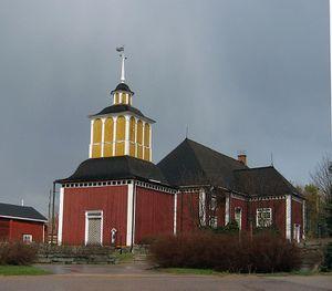Church of Karvia.jpg