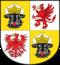 Mecklenburg-Vorpommern vapen.png