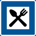 Restaurang.png