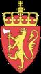 Norge vapen.png