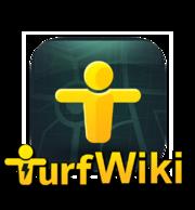 Turfwiki