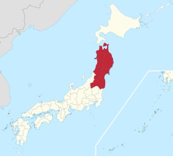 Tōhoku.png