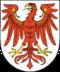Brandenburg vapen.png