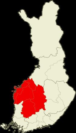 Länsi- ja Sisä-Suomi.png