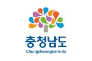 Chungcheongnam flagga.png