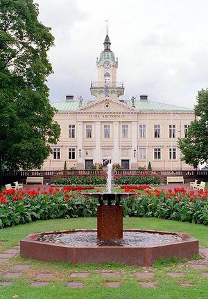 Björneborg.jpg