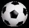 Fotboll.png
