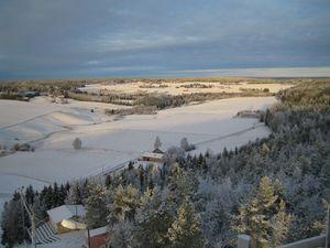 Paimio countryside winter.jpg