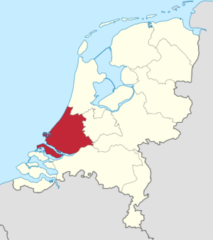 Zuid-Holland.png