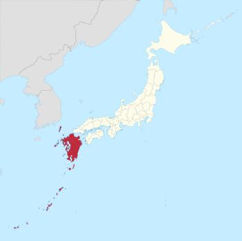 Kyūshū Okinawa.png
