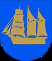 Euraåminne.vaakuna.png