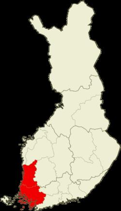 Lounais-Suomi.png
