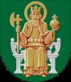 Ulvila.vaakuna.png